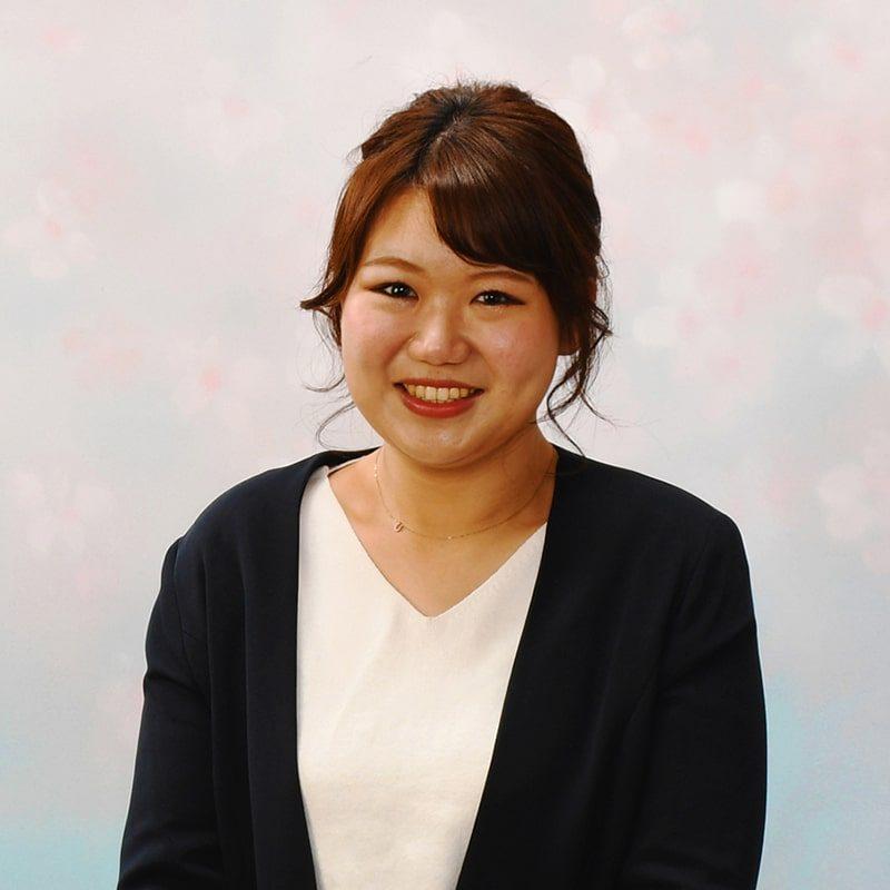 staff03-min